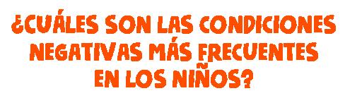 ARREGLOS FINAL-08