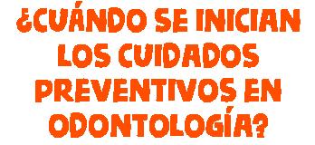 ARREGLOS FINAL-05